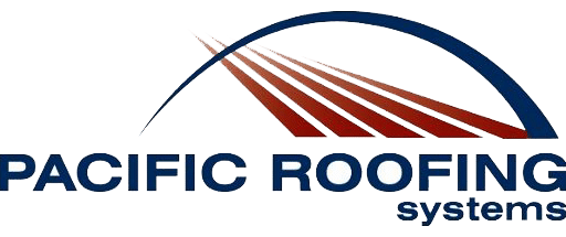 Pacific Roofing Systems