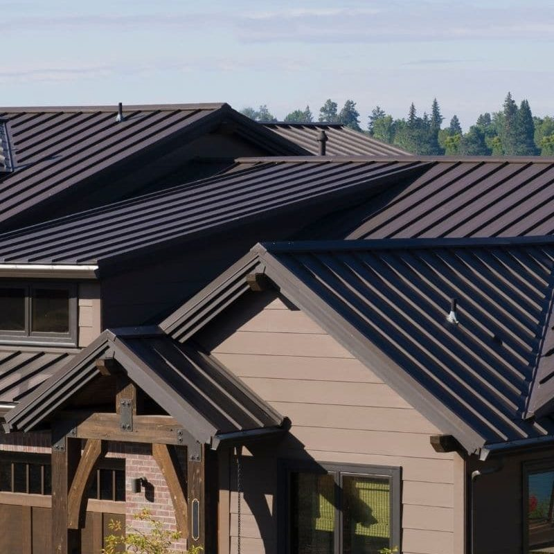 Pacific-Roofing (1)